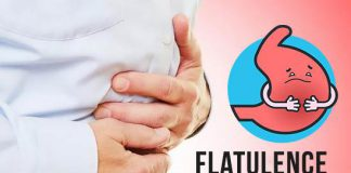 Flatulence gastroenterologist in lahore bawaseer ka ilaj piles treatment chinese specialist in lahore gastrointestinal specialist, Flatulence treatment in lahore, piles treatment in lahore, best doctor in lahore, best hospital in johar town, bawaseer ka ilaj