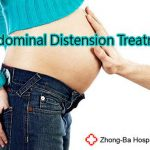 abdominal distension gastroenterologist in lahore bawaseer ka ilaj piles treatment chinese specialist in lahore gastrointestinal specialist