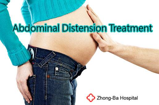 gastroenterologist in lahore bawaseer ka ilaj piles treatment chinese specialist in lahore gastrointestinal specialist