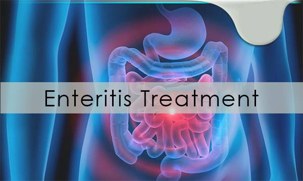 enteritis gastroenterologist in lahore bawaseer ka ilaj piles treatment chinese specialist in lahore gastrointestinal specialist